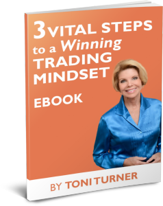 Toni Turner Ebook